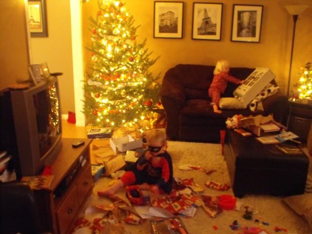 dec&christmas2012 030