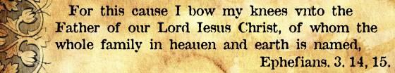 Ephesians_3_14-15_OKJV