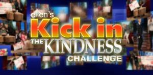 021113-kindness-challenge-612x339