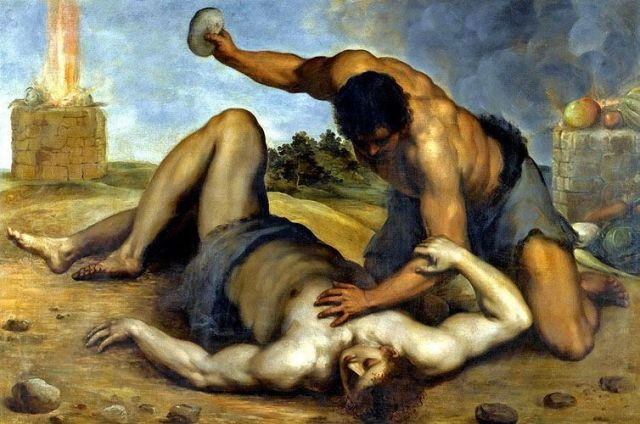 cain-slaying-abel-jacopo-palma-1590