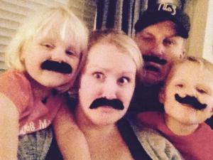 mustachefam